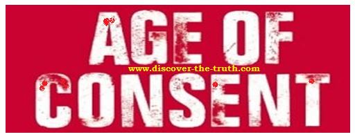 consent european american history