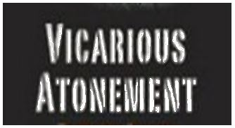 Vicarous Atonement