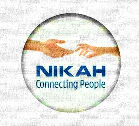 Arabic Word Nikah and its Meaning – Discover The Truth
