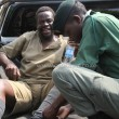 Pastor Robert Martin Gumbura sentenced to 50 years in jail/XINHUA