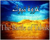 Tabuk
