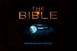 the bible marriage