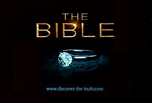 Child Marriage In The Bible? | Discover The Truth