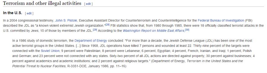 screengrab: wikipedia