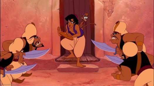 Aladdin-disneyscreencaps.com-829.jpg