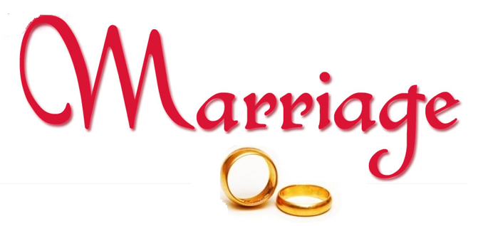 marriage wallpaper