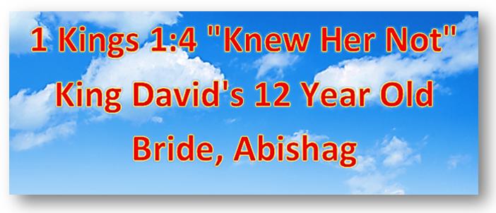 bible-abishag