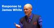 james-white-scholars