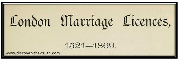 marriage-licence-victorian1