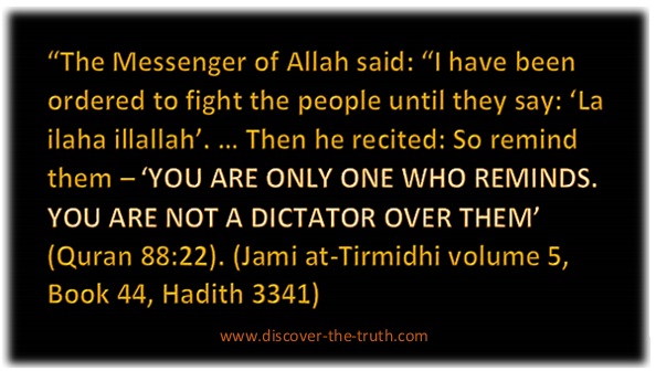 i-have-been-commanded-refutation