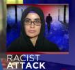 racist-attack-australia