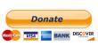 donate-dtt