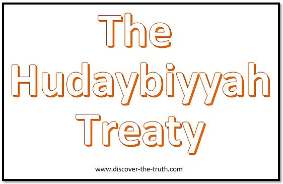 revisting-hudaybiyya-treaty