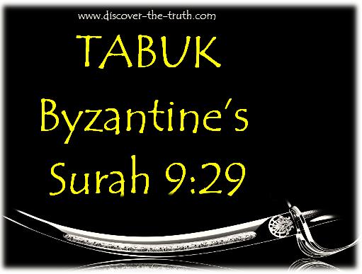 tabuk-byzantine-surah-9-29