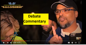 Hashim Lizzie Atonement Debate Comm